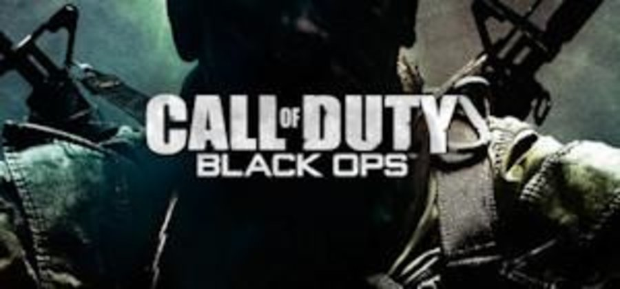 download-call-of-duty-black-ops-screenshot