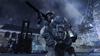 download-call-of-duty-modern-warfare-3-demo-screenshot-2