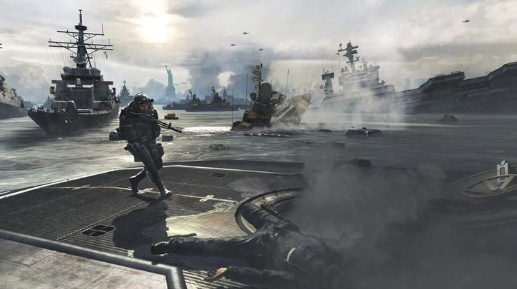 download-call-of-duty-modern-warfare-3-demo-screenshot-4