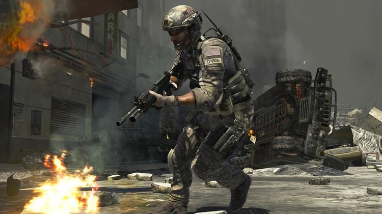 download-call-of-duty-modern-warfare-3-demo-screenshot