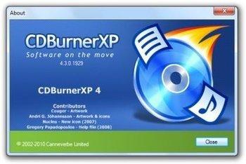download-cdburnerxp-portable-2
