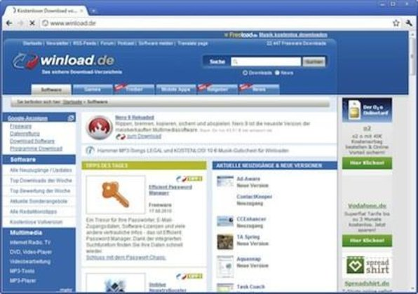 download-chromium-screenshot