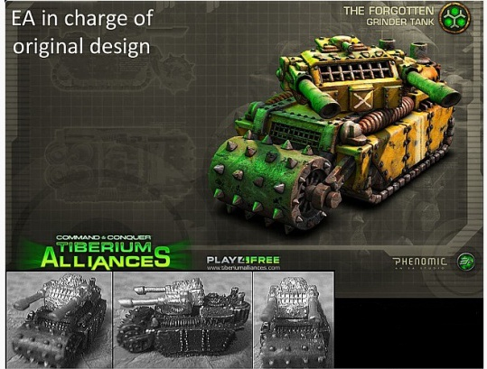 command_and_conquer_tiberium_alliances_01