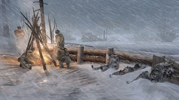 7296companyofheroes2_coldtech_hypothermia