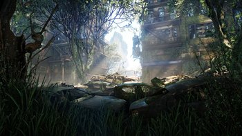 crysis-3-screenshot-1