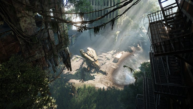 crysis-3-screenshot-2