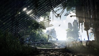 crysis-3-screenshot-3