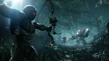 crysis-3-screenshot-4