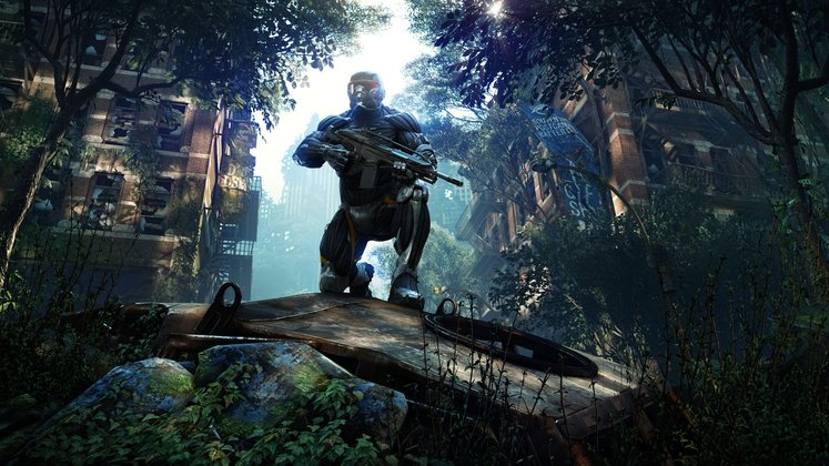 crysis-3-screenshot-5
