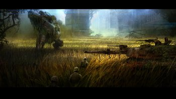 crysis_3_-_grass_fields_concept_art