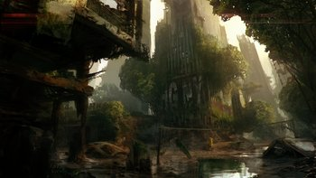 crysis_3_-_islands_concept_art