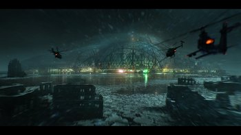 crysis_3_-_liberty_dome_nyc_concept_art