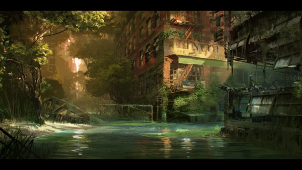 crysis_3_-_river_concept_art