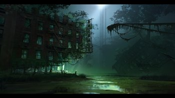 crysis_3_-_swamp_concept_art