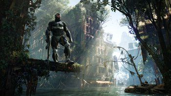 crysis_3_screen_4_-_flooded