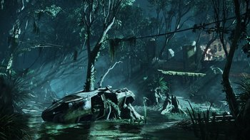 crysis_3_screen_8_-_swamplands