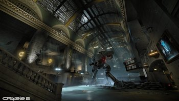 ii_screenshot_crysis-2
