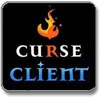 download-curse-client-screenshot