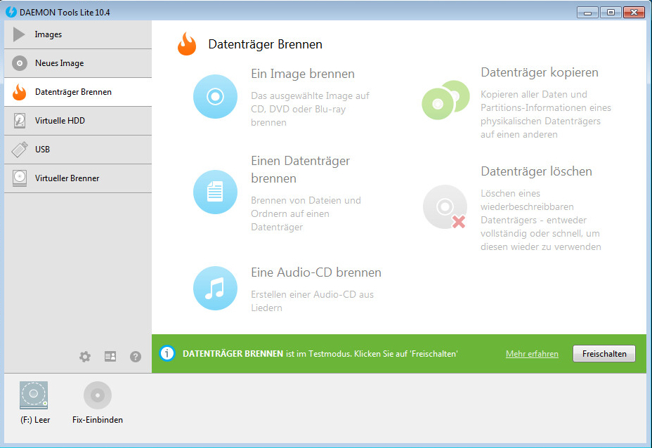 daemon tools download free windows 10 64 bit