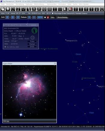 das-planetarium-1900-2100-2