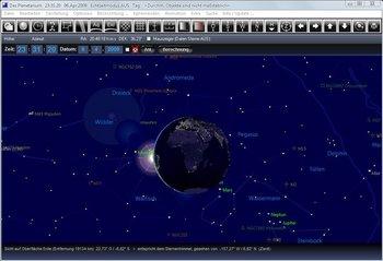das-planetarium-1900-2100-4