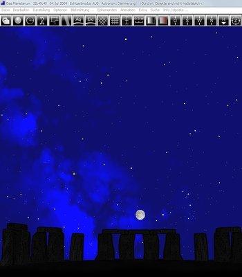 das-planetarium-1900-2100-5