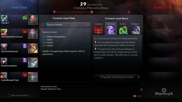 dawngate-screenshot_5