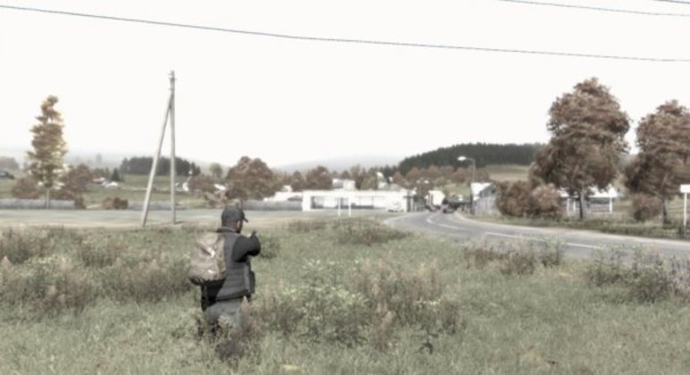 dayz-screenshot_1