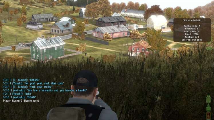 dayz-screenshot_4