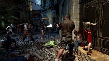 deadisland-riptide-all-all-screenshot-006-alley-night