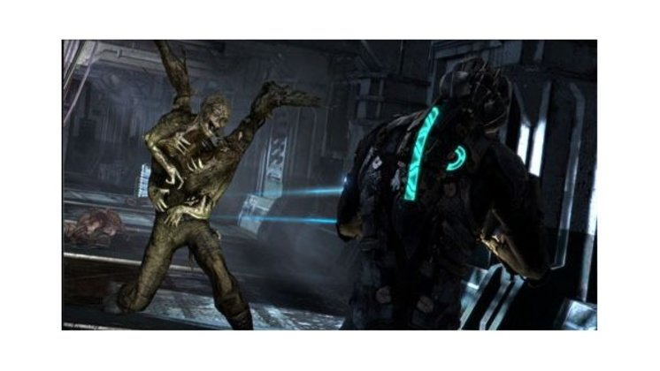 dead-space-3_screenshot-2