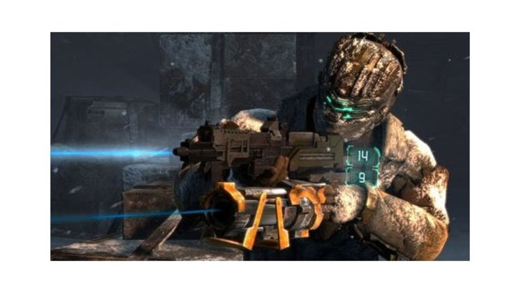 dead-space-3_screenshot-4