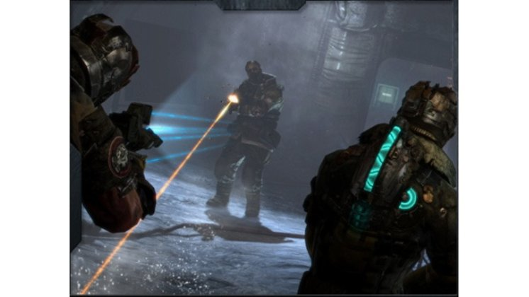 dead-space-3_screenshot-5