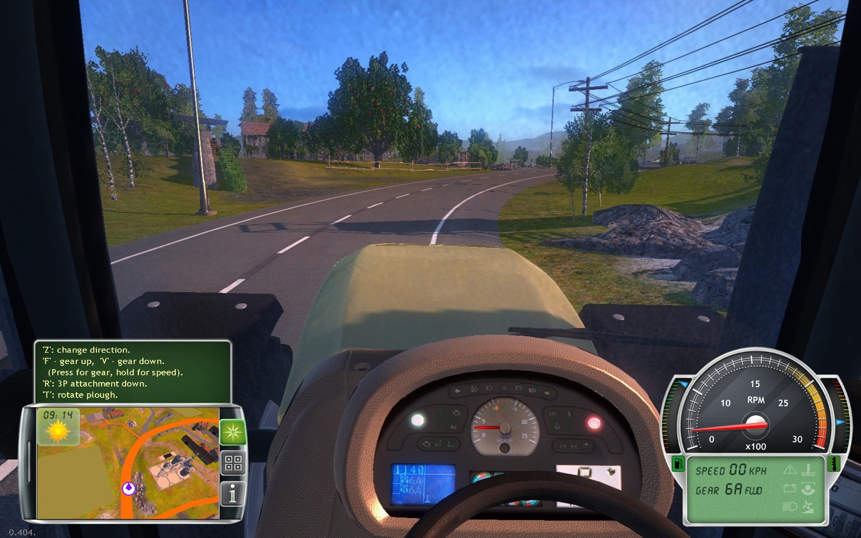 Reputable Mod Sites for Farming Simulator Mods  PLANES