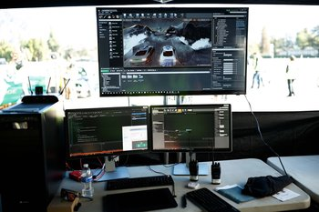 castrol-virtual-racers-just-some-of-the-technology-used-to-combine-real-life-with-the-virtual-world