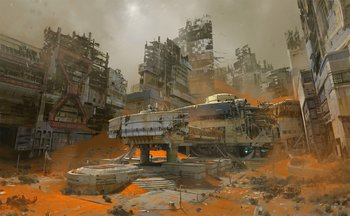 the_buried_city_activision-1800