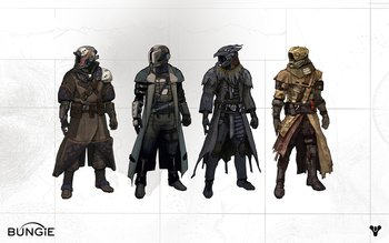 warlock_armor_1800
