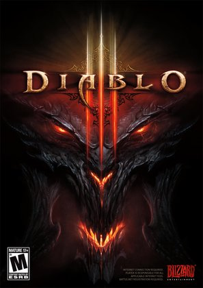 diablo-3-screenshot_1