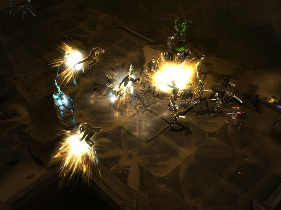 diablo-3-screenshot_4