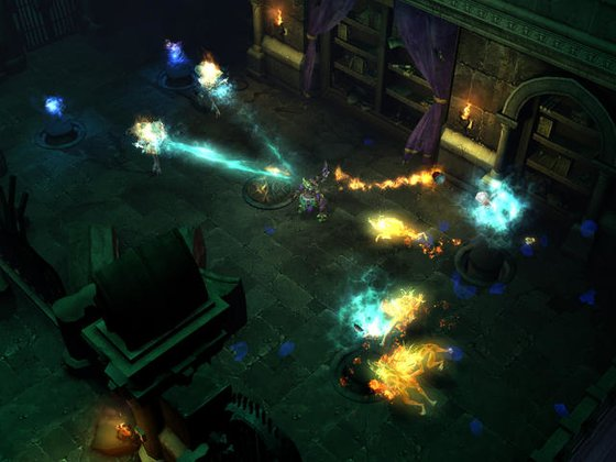 diablo-3-screenshot_5