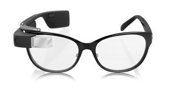dvf-google-glass-1