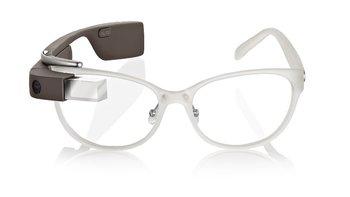 dvf-google-glass-10