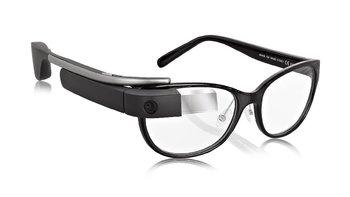 dvf-google-glass-2