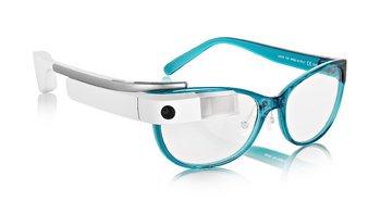 dvf-google-glass-4