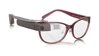 dvf-google-glass-5