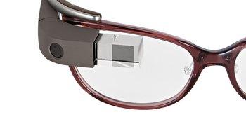 dvf-google-glass-6