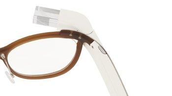 dvf-google-glass-8