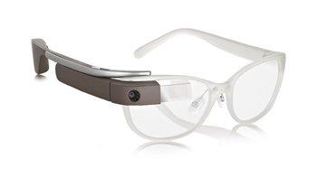 dvf-google-glass-9