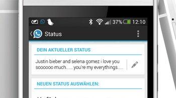 Justin bieber and selena gomez i love you soooooo much&#8230&#x3B;&#8230&#x3B;.you're my everythings&#8230&#x3B;..