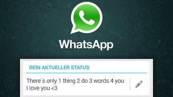 There´s only 1 thing 2 do 3 words 4 you I love you <3